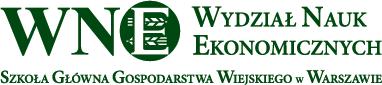 """II MIĘDZYNARODOWA KONFERENCJA NAUKOWA """"Nauki ekonomiczne dla agrobiznesu i obszarów wiejskich"""""""